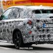F48-BMW-X1-06