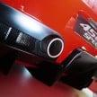 Ferrari-458-Speciale-Sepang-diffuser-1