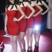 Ferrari-458-Speciale-Sepang-four-models