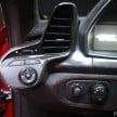 Ferrari-458-Speciale-Sepang-knobs