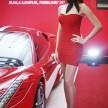 Ferrari-458-Speciale-Sepang-model-1