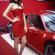 Ferrari-458-Speciale-Sepang-model