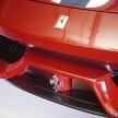 Ferrari-458-Speciale-Sepang-splitter
