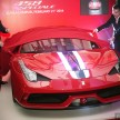 Ferrari-458-Speciale-Sepang-unveil