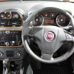 Fiat Punto Avventura fk 02