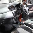 Fiat Punto Avventura fk 05