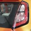 Fiat Punto Avventura fk 08