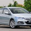 Honda_Insight_ 002