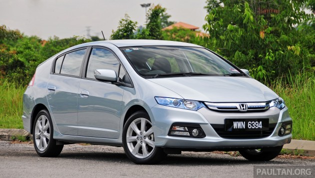 Honda_Insight_ 002