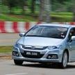 Honda_Insight_ 003