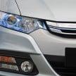 Honda_Insight_ 004