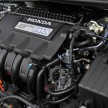 Honda_Insight_ 006