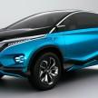 Honda_Vision_XS-1_01