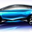 Honda_Vision_XS-1_11