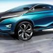 Honda_Vision_XS-1_12