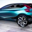 Honda_Vision_XS-1_13