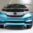 Honda_Vision_XS-1_18