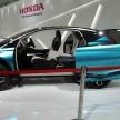 Honda_Vision_XS-1_20