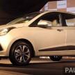 Hyundai Xcent Delhi Live-1