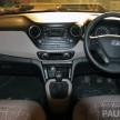 Hyundai Xcent Delhi Live-10