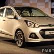 Hyundai Xcent Delhi Live-12