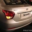 Hyundai Xcent Delhi Live-14