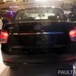 Hyundai Xcent Delhi Live-17