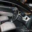 Hyundai Xcent Delhi Live-3