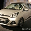 Hyundai Xcent Delhi Live-9