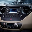 Hyundai Xcent India-06