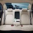 Hyundai Xcent India-07