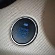 Hyundai Xcent India-09