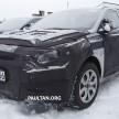 Hyundai-i20-001