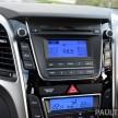 Hyundai i30 Cape Town-1