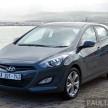 Hyundai i30 Cape Town-11