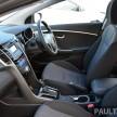 Hyundai i30 Cape Town-19