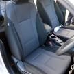 Hyundai i30 Cape Town-20