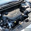 Hyundai i30 Cape Town-21