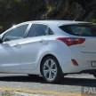Hyundai i30 Cape Town-23