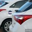 Hyundai i30 Cape Town-27