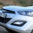 Hyundai i30 Cape Town-34