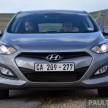 Hyundai i30 Cape Town-35