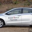Hyundai i30 Cape Town-36