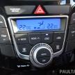 Hyundai i30 Cape Town-4