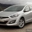 Hyundai i30 Cape Town-40