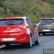 Hyundai i30 Cape Town-8