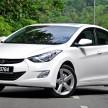 Hyundai_Elantra_01