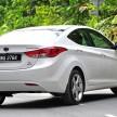 Hyundai_Elantra_03