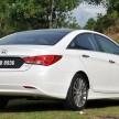 Hyundai_Sonata_02