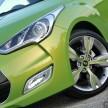 Hyundai_Veloster_03